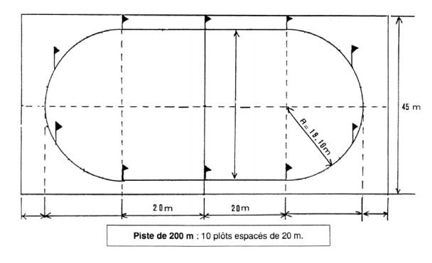 pista200mt
