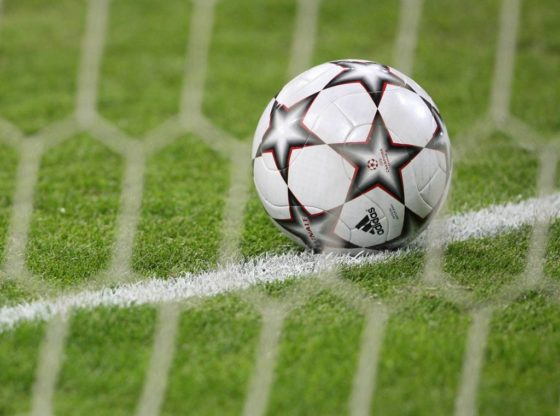 Il ruolo dell' Allenatore nel Pre Campionato nel Calcio