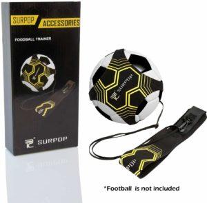 pallone elastico calcio