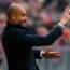 Pep Guardiola: Possesso a tre squadre con veloce transizione di campo