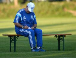 Come diventare allenatore di calcio anche senza essere stato calciatore o aver giocato a calcio