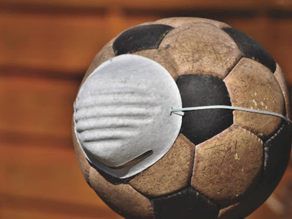 Protocollo per l'idoneità e la ripresa degli allenamenti per Atleti non professionisti Post Covid-19
